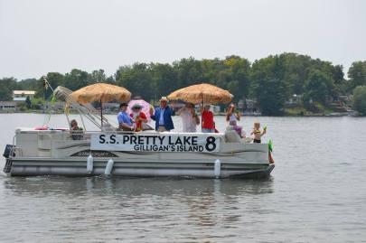 04 Flotilla
