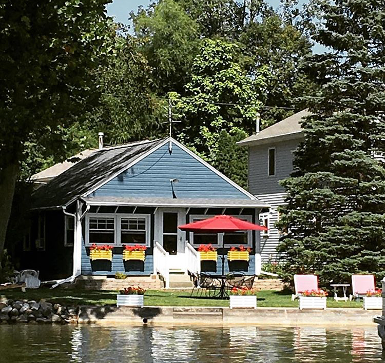 cottages for rent pretty lake conservation club rh prettylake org lake cottages for rent in michigan lake cottages for rent central mn